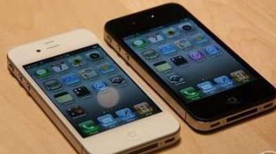 两个苹果手机怎么同步