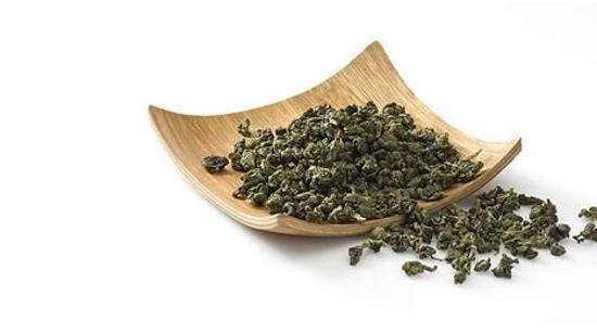 永春佛手属于什么茶