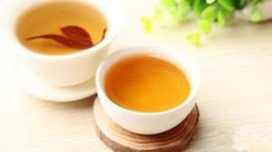 广东大叶青是什么茶