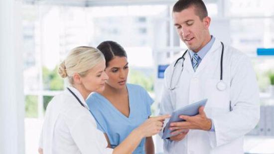 盆腔复杂肿瘤的症状