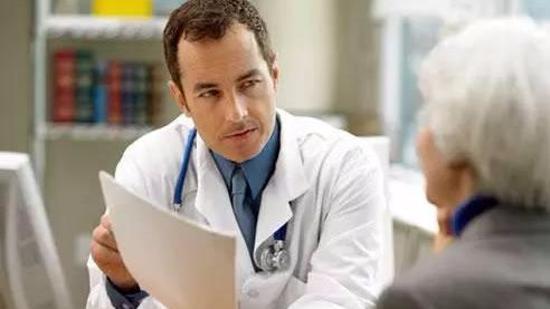 肿瘤微创适用于哪些人群