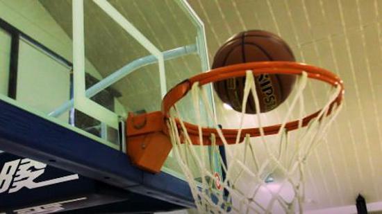篮球规则Ⅱ:篮球计分规则