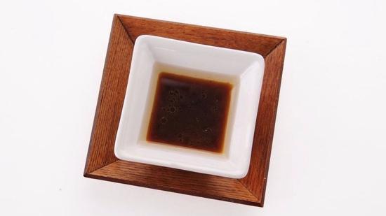 油醋汁的做法