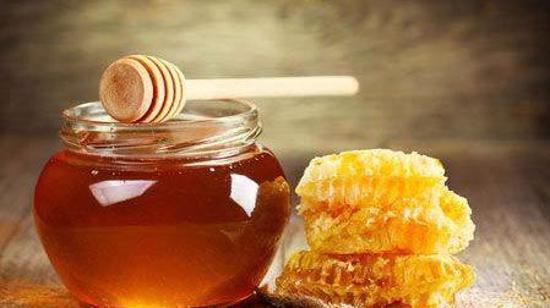 蜂蜜保存方法