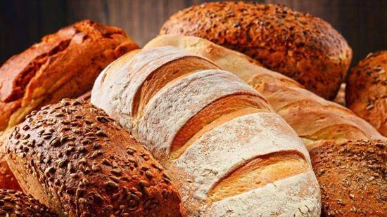怎样保存面包