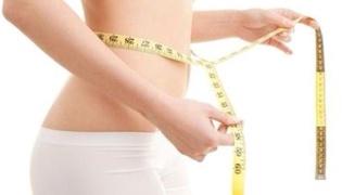 腹部减肥VI:抬肘高抬腿