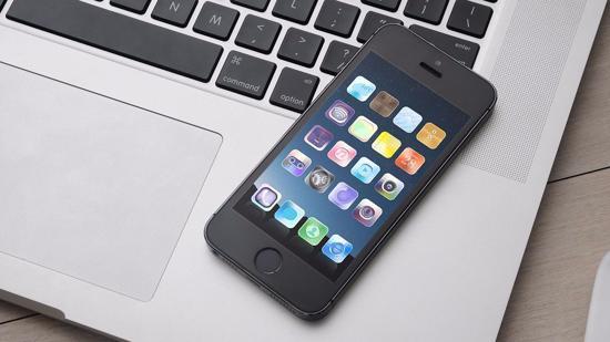 苹果手机备忘录怎么加密