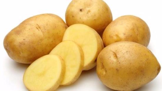 切土豆怎么不变黑
