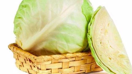 怎样消除卷心菜的异味