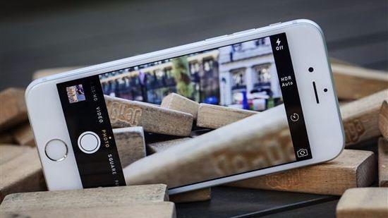 手机照片格式怎么转换jpg