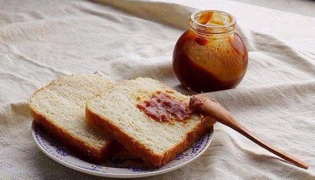 黄油焦糖的做法