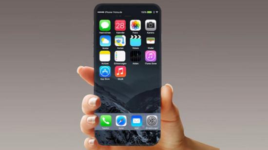 苹果手机备份怎么恢复