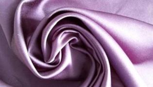 聚酯纤维和绵纶有什么区别?