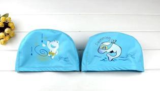 硅胶还是pu,泳帽到底怎么选?