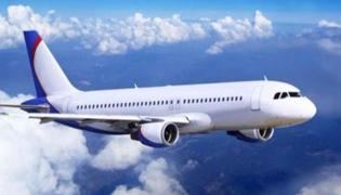 坐飛機的流程和注意事項