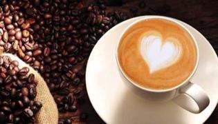 喝咖啡会不会发胖?