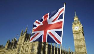 英国的传统节日有哪些