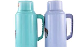 开水瓶内胆水垢怎么除