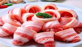 鲜猪肉如何保存