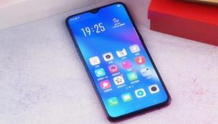手机屏幕的水滴屏是什么意思