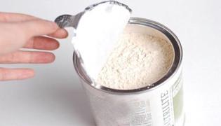 蛋白粉的危害