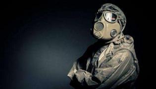 绝地求生防毒面具有什么作用