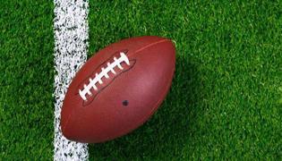 橄榄球是什么形状
