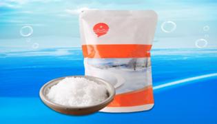 雪花盐的危害是什么