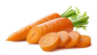 鳕鱼和胡萝卜能一起吃吗