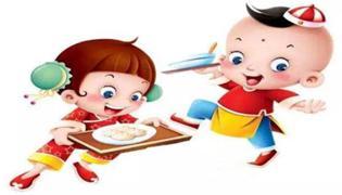 冬至吃饺子的寓意是什么