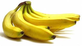 香蕉变黑还能吃吗