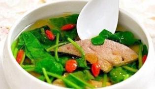 猪肝和平菇能一起吃吗