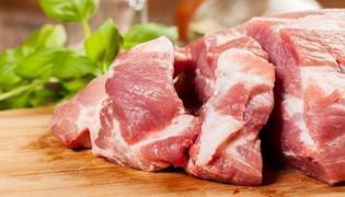 猪肉如何保鲜