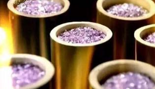 紫竹盐有害处吗
