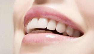 牙齿的牙垢怎么去除