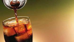 喝可乐有什么危害