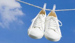 情侣送鞋子代表什么