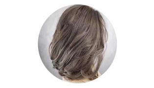 经常染头发的危害有哪些