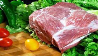 冷鲜肉和新鲜肉的区别