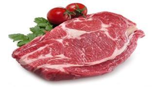 牛肉怎么做给小孩吃