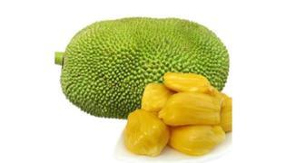 菠萝蜜太粘手怎么清洗