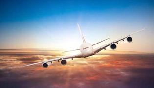 坐飞机的年龄限制