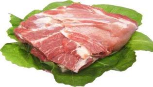 肉最简单的去腥方法是什么