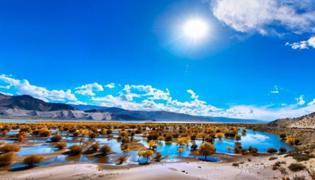 西藏旅游高原反应