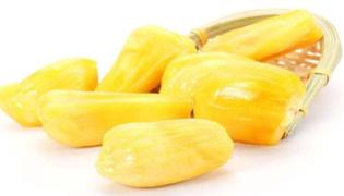 吃完菠萝蜜可以吃芒果吗