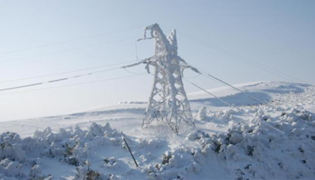 电的危害有哪些