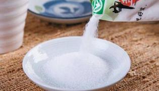 碘盐加热能挥发碘吗