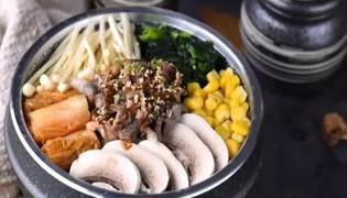 金针菇和玉米能一起吃吗