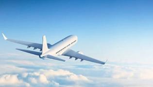 坐飞机的要求是什么