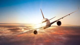 坐飞机可以携带酸奶吗